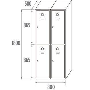 medida84012 1 - Comprar taquillas, recomendaciones y consejos