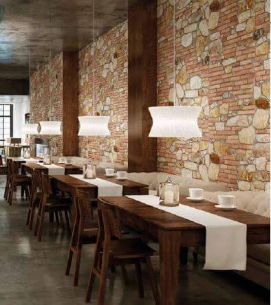unnamed - Cómo decorar un restaurante: La guía definitiva.