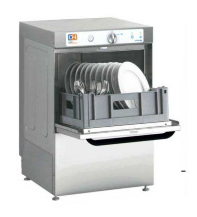 Lavavajillas industrial 40×40 COR-B