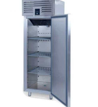 Armario refrigerado GN 2/1- 610