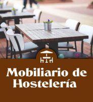 Mobiliario de hosteleria opwc9saje9t8r1dg99rltu1x0ke0is5af799obrg8e - Home Auxihosteleria-Maquinaria de hostelería