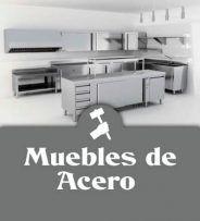 Muebles de acero p5gnfz7mef3y4e9v2vgnnc25qbdfsdppscl7w3uay6 - Home Auxihosteleria-Maquinaria de hostelería