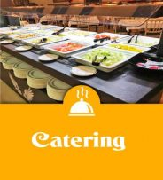 catering opwbu671vcfrw81xfisperw9s5cins5sxx4wouwvla - Home Auxihosteleria-Maquinaria de hostelería