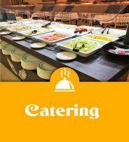 catering p5gnfsmr2kuxv4jf5am9nvpxkm9vahzlfg0tj6425q - Home Auxihosteleria-Maquinaria de hostelería