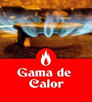 gama de calor opwcntzpj51i98yw8ccw3afwlv5hjxwvoq8hv6xn8u - Home Auxihosteleria-Maquinaria de hostelería
