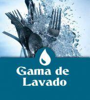 gama de lavado opwcfj315tobp912pr5j2dvbpc2rk6y8jms3978u7i - Home Auxihosteleria-Maquinaria de hostelería