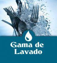gama de lavado p5gng8m0argtchw7jzixc9oro633xcr15n42ovgd7y - Home Auxihosteleria-Maquinaria de hostelería
