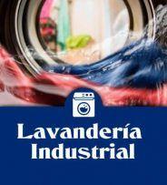 lavander%C3%ADa industrial p5gng13as36irm74rw9wsbl2x3467rx6glw6unrilq - Home Auxihosteleria-Maquinaria de hostelería