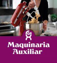 maquinaria auxiliar opwcfi56yzn1dn2fv8qwhw3v3y7echui7i4lrxa8dq - Home Auxihosteleria-Maquinaria de hostelería